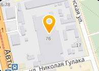 УкрДГРИ, ГП