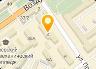 ЭСКО Украина, ООО