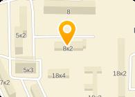 юго-восточного административного округа москвы для поиска автошколы по необходимому вам адресу или ориентиру