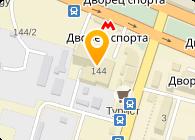 КМТ-Энергия, ООО