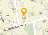 Геоэксперт групп, ООО