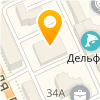 Бассар Электроникс, Карагандинский Филиал