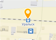 ЖайыкОйл-ГТИ, ТОО