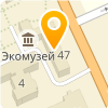 Промотход Казахстан, ТОО