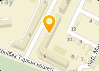 Soft-Интегра Астана (Софт-Интегра Астана), ТОО