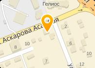 Майкромайн Центральная Азия, ТОО