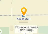 KazBurGas (КазБурГаз), АО