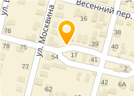 Карагандавзрывстройсервис, ТОО