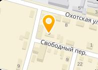 Центргеологосьемка, ТОО