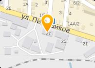 Зонд, ООО НПП