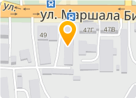 Полтава РГП, ДП