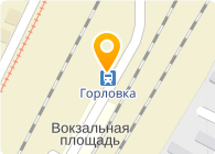 Ремтехсервис, ООО