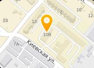 Электротехническая лаборатория ЭТЛ-35К, ГП