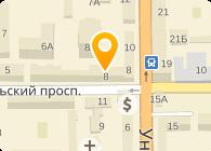 Терра-Электроникс, ООО