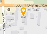 Старком Групп, ООО