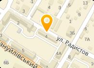 Техно-Имидж, ООО