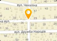 Евробуд, ООО