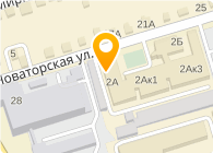Интермасс, ООО