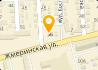 ТорЛюкс, ООО