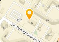 Кварта, ПМВКП ЧП