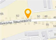 Интеркар, ООО