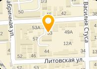 УкрАйс-компани ПКФ, ООО