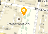 Украина инвест, ООО