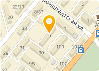 Сервисный центр Еврокласс, ООО