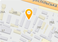 Вектор Сервис, ООО