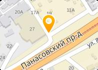 Китмаш, ООО