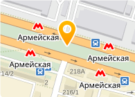Козлова М.Г., ФЛП
