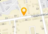 Олимп, ООО