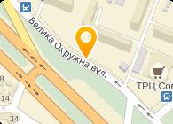 Весоизмерительные системы, ООО (Киевское представительство)