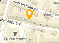 УниВенд, ООО
