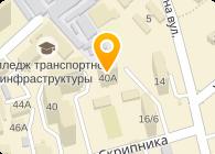 Головко С.В.,ЧП (Промышленный холод)