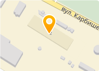KavaGroup(КофеГруп), ООО