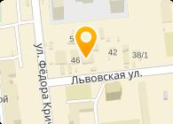 ЛВК, ООО