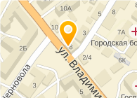 Радоманов, ЧП (ХолодРемСервис)