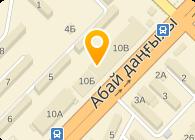 ЦТО Арена, ИП