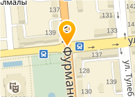 ATM Service (АТМ Сервис), ТОО