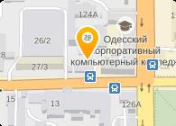 ТрансЭкоСистемы, ООО