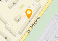 Промресурскомплект, ЧП ПК