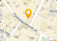 Харьков-Прибор, ООО НПФ