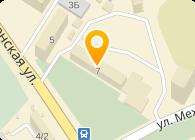 Научно-инженерный центр линейно-кабельных сооружений (НИЦ ЛКС), ГП