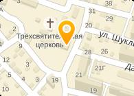 ПРОМИМПУЛЬС, ООО