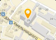 ЦентрПрограммСистем, ООО