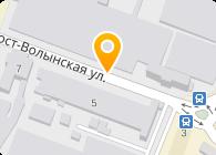 Киев-ЭлектроБуд, ООО