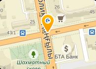 DevMasters.kz (Дев Мастерс Кей Зед), ТОО