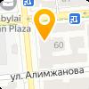 Usu.kz, Акулов, ИП