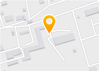 Тамыр, ТОО